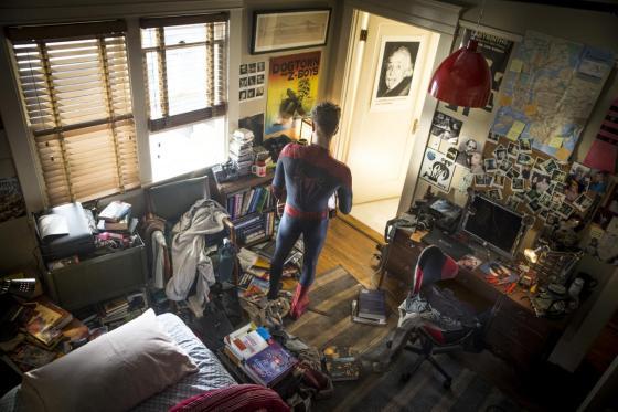 hr_The_Amazing_Spider-Man_2_13