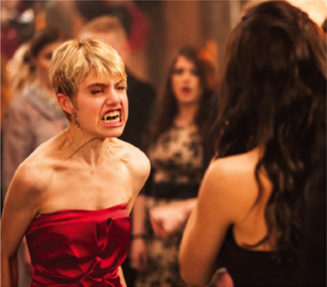 The-Vampire-Academy-movie