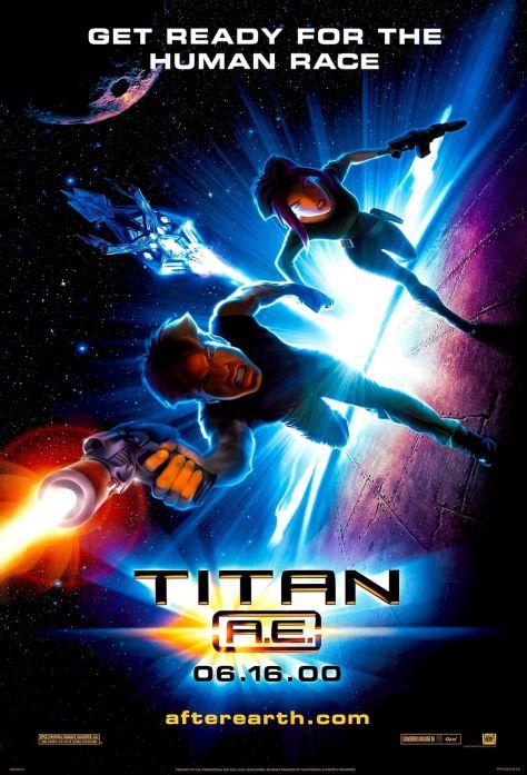 titan_ae_xlg