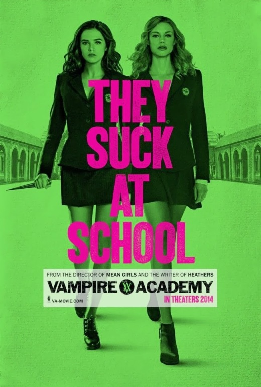 Vampire-Academy-2014-Movie-Poster-650x963