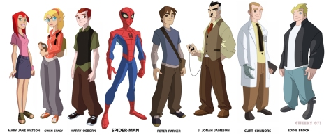 Spectacular_Spider_man_by_cheeks_74