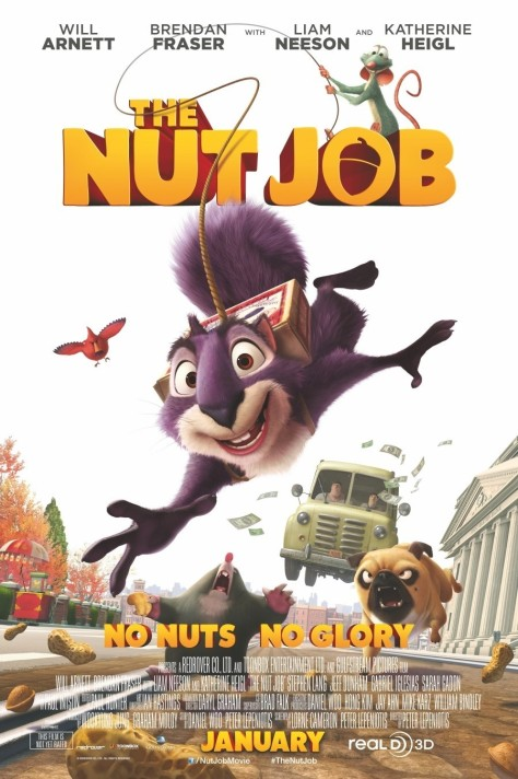 the-nut-job_movieposter_1389653091