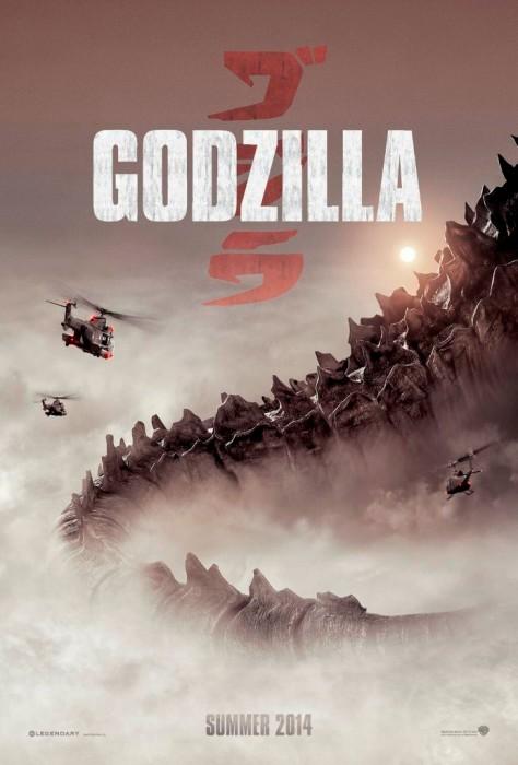 Godzilla-Reboot-Teaser-Poster