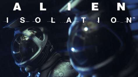 2414641-trailer_alienisolaiton_20140107