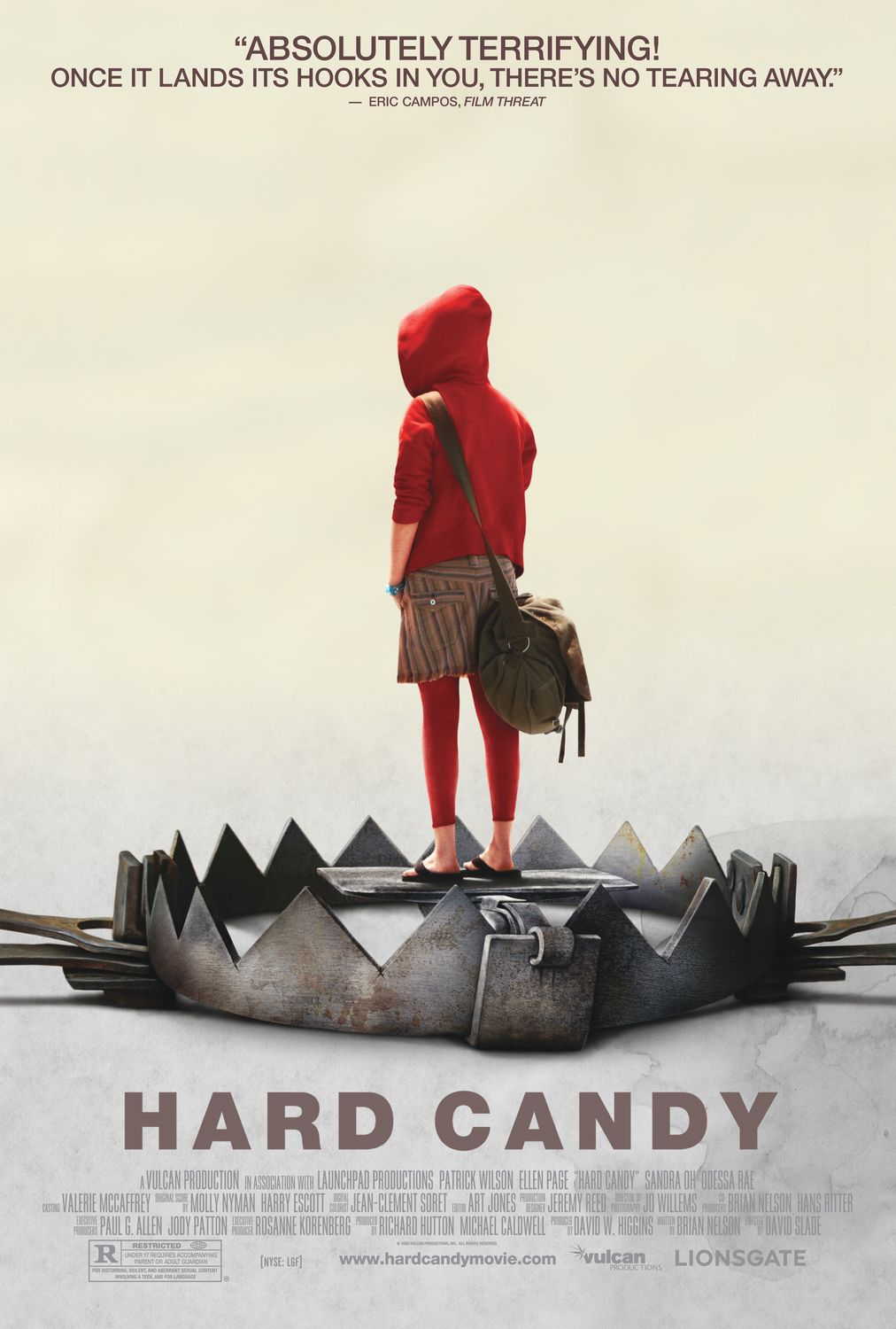 horrorathon film review hard candy film freak reviews hard candy