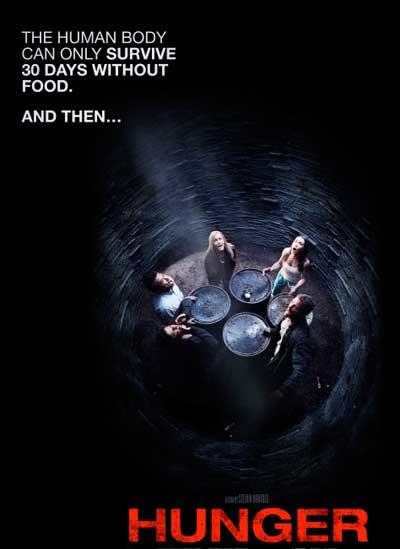 Hunger-2009-5