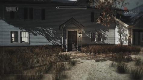 Slender-The-Arrival-RealGamerNEz