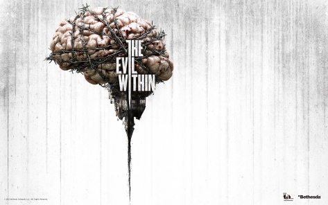 the-evil-within-game-wallpaper