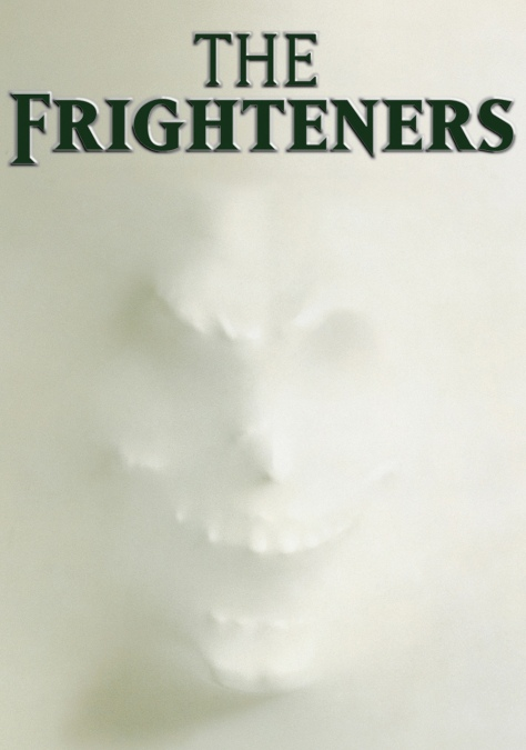 the-frighteners-52843747ebb2c