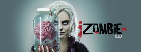 izombie-feature