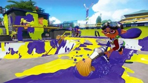 splatoon3