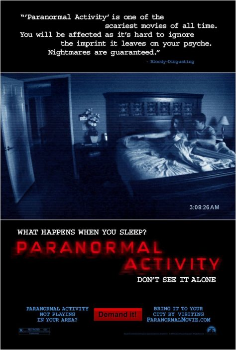 1-Paranormal-Activity