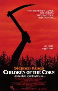 1984-children-of-the-corn-poster1