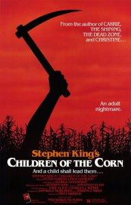 1984-children-of-the-corn-poster1
