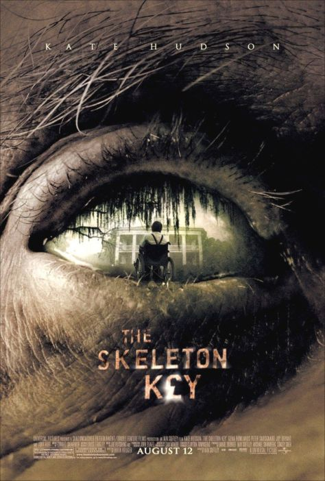 2005-skeleton_key-1