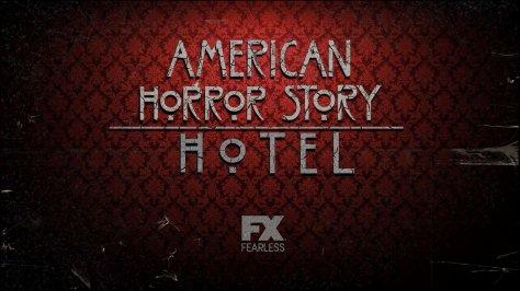 fx-american-horror-story-hotel-banner