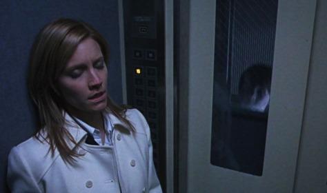 grudge-toshio-elevator