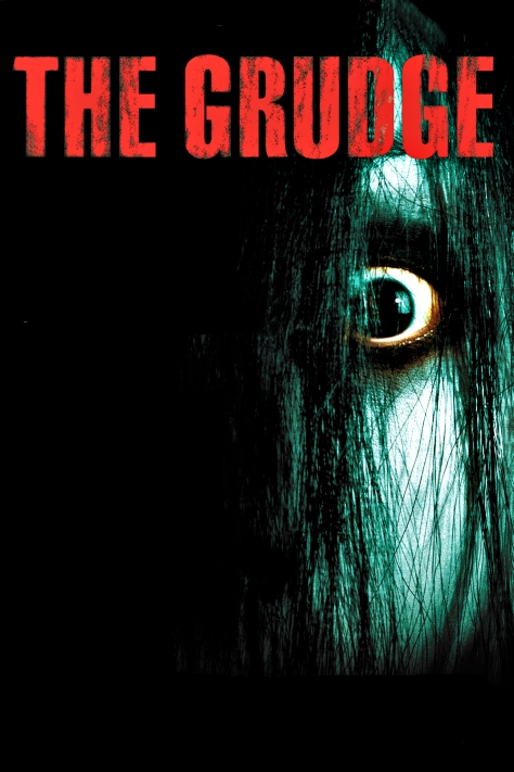 the-grudge-_2004_