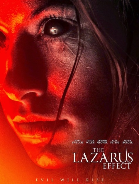 The-Lazarus-Effect-2015-movie-poster