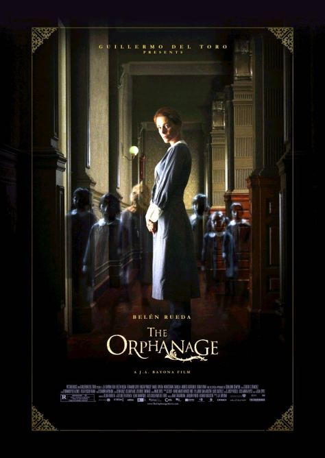 the-orphanage-poster-800