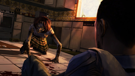 TWD_Screen1
